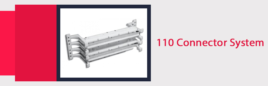 110 Connector System