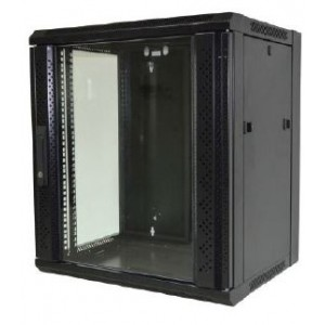 Wall Mount Cabinet - AK-152-5612 WM