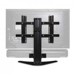 PULSE SOUNDBAR TV Stand