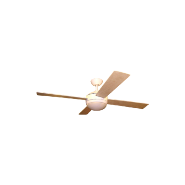 Ceiling Fan - 1518A Silicon Steel