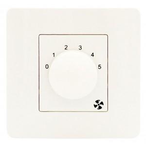 5 Step Fan Controller (KB91312SFR)