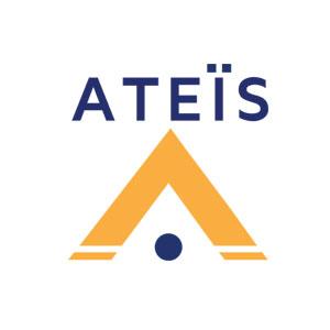 ATEIS