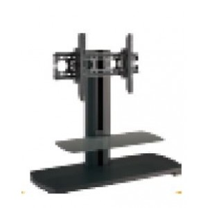 Chief AV Mountings, Brackets & Racks - TV Mount