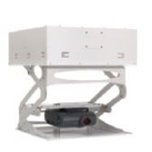 Chief AV Mountings, Brackets & Racks - Projector Mount