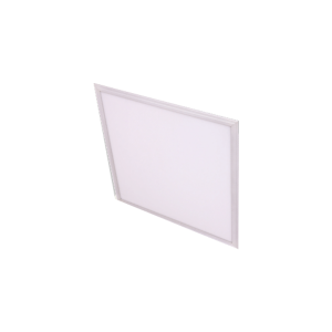 LED Panel Supremo - CLS-PS-22-4K-50W