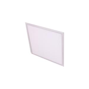 LED Panel Supremo - CLPL40W3012