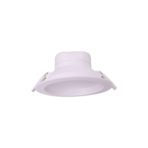 LED Classico Downlight - CLS-CDL-12W