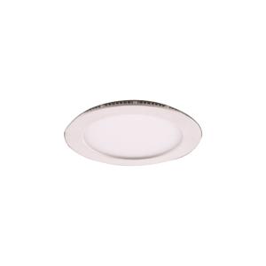 LED Slim Downlight - CLS-RMDL-18W