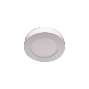 LED Surface Downlight - CLS-SMDL-18W