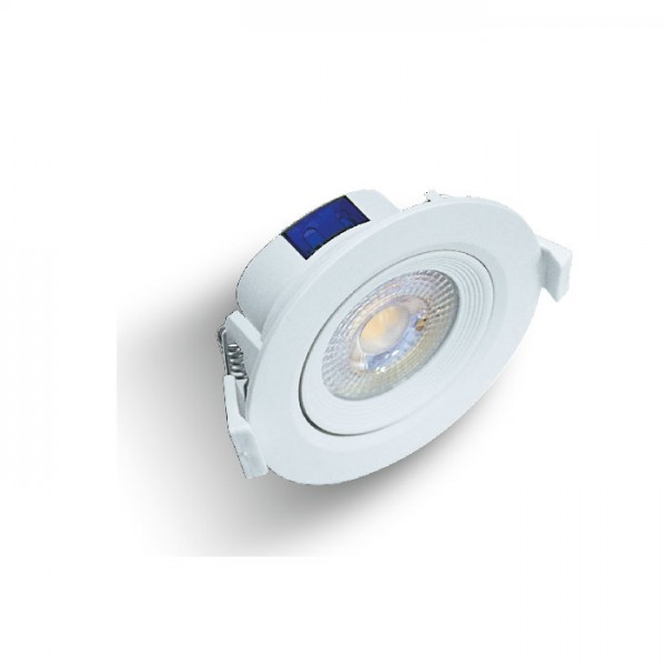 Eco Downlight