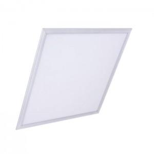 LED Panel Supremo