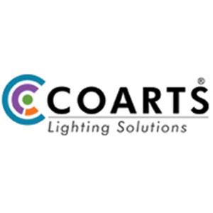Coarts
