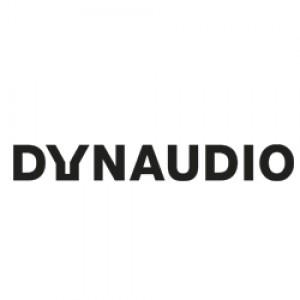 Dynaudio