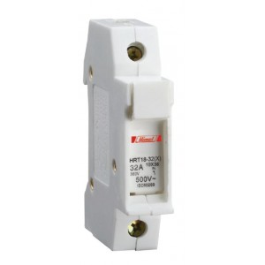 Fuse - HRT18 Fuse Holder -bHRT1832 ZB