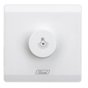 500W Light Dimmer Switch