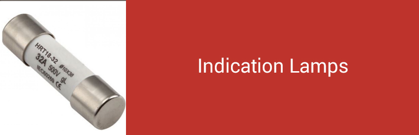 Indication Lamps