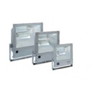 Flood Lights - Lighting Fixtures Zone2,21,22 Ex-n