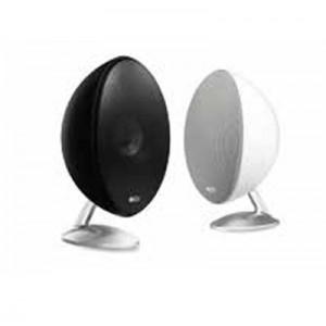 KEF - Home Theatre Speaker System E305