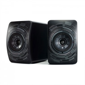 LS50 Wireless 'Nocturne' by Marcel Wanders