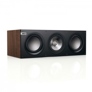Q200c Centre Channel Speaker