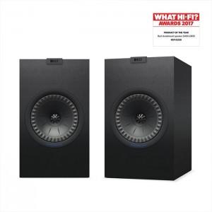 Q350 Bookshelf Speaker