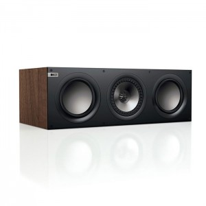 Q600c Centre Channel Speaker