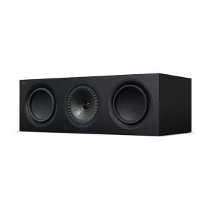 Q650c Centre Channel Speaker
