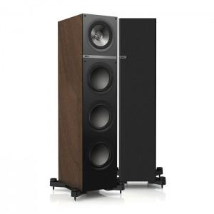 Q700 Floorstanding Speaker