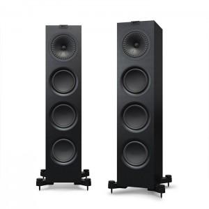 Q750 Floorstanding Speaker