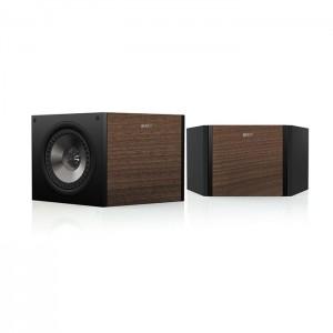 Q800ds Dipole Speaker