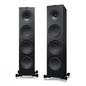 Q950 Floorstanding Speaker