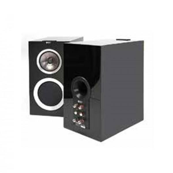 KEF - Bookshelf Speaker R100
