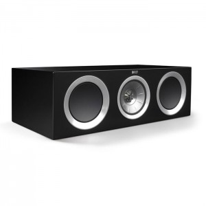 R200c Centre Channel Speaker