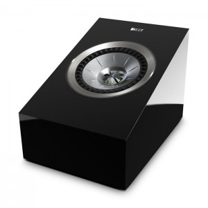 R50 Dolby Atmos-Enabled Speaker