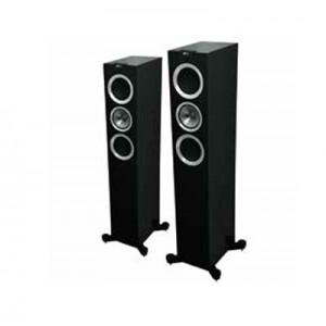 KEF - Floorstanding Speaker R500