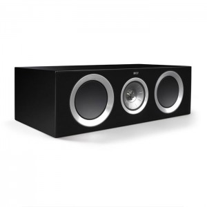 R600c Centre Channel Speaker