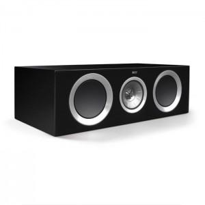 R600c Centre Channel Speaker