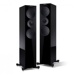 R700 Black Edition
