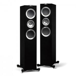 R700 Floorstanding Speaker