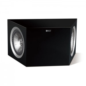 R800ds Dipole Speaker