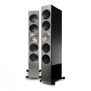 REFERENCE 5 Floorstanding Speaker