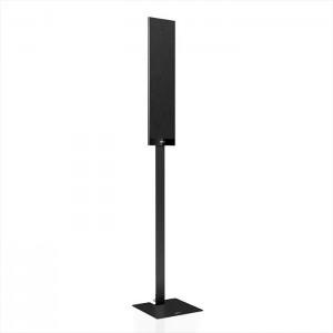 T Series Floor Stand