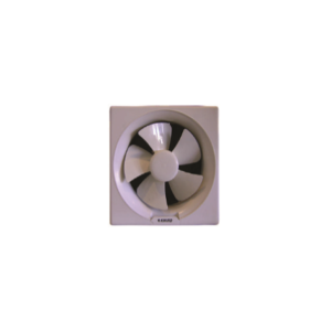 Exhaust Fan - EF1005