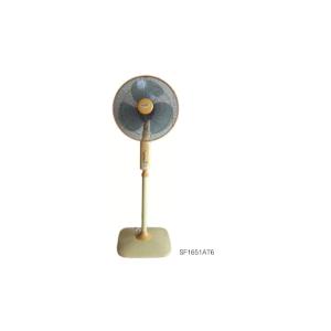 Pedestal Fan - SF1651AT6