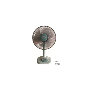 Table Fan - TF121