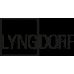 Lyngdrof