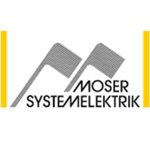 Moser Systemelektrik