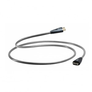 Performance Active HDMI Cable