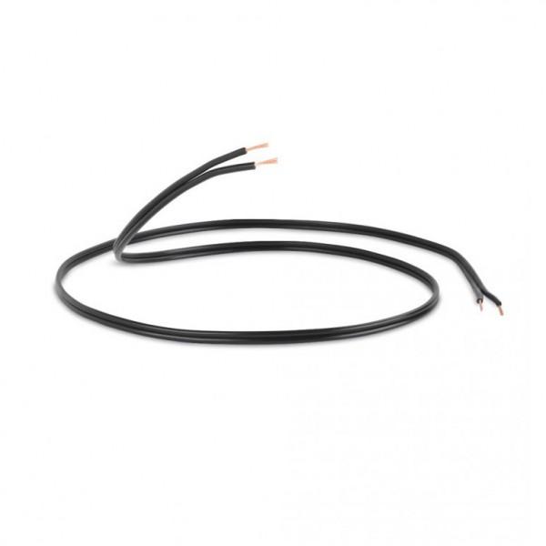 Profile 42 Strand Speaker Cable