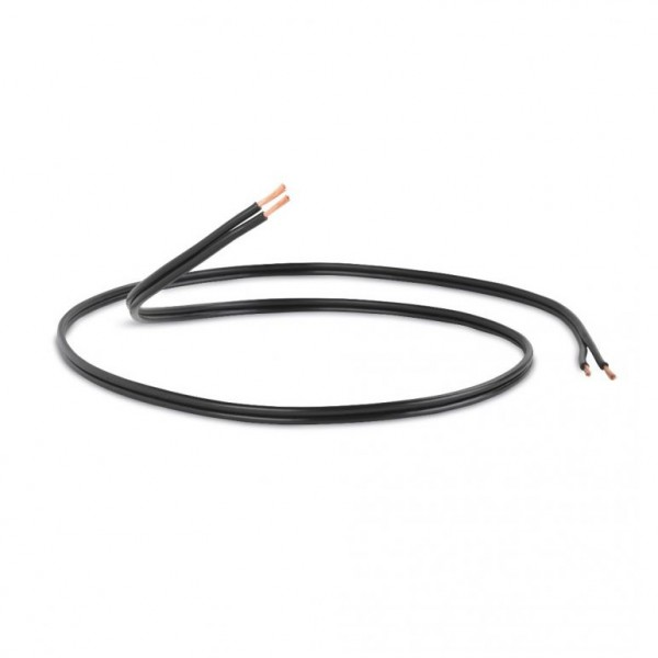 Profile 79 Strand Speaker Cable